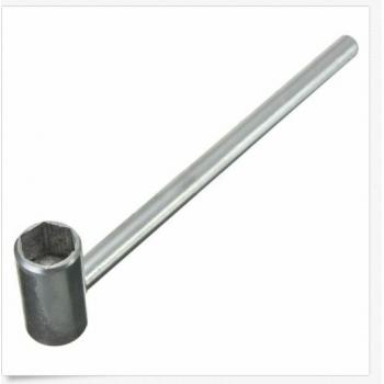 LLave 7mm (9/32